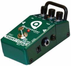 Amptweaker Bass TightDrive Jr mini bass overdrive