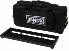 Innox PBO 04 pedalboard met tas