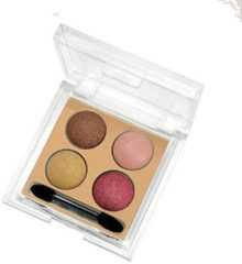 Golden Rose Wet & Dry Eyeshadow 7