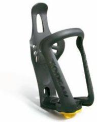 Topeak - Modula Cage EX - Fleshouders maat 52 g, zwart/grijs