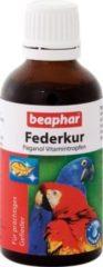 Beaphar - Federkur Paganol - 50 ml