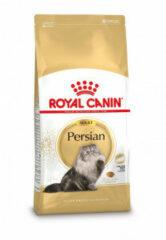 Royal Canin Fbn Persian Adult - Kattenvoer - 4 kg - Kattenvoer