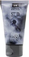 Shots - Pharmquests Shots Pharmquests delay spray/gel Dark Horse Delay Gel 50 ml