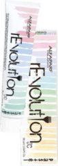 Alfaparf Milano Alfaparf - Color - rEvolution Pastel - groen - 90 ml