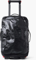 Rolling Thunder 2-Rollen Kabinentrolley 53 cm The North Face tnf black