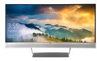 """HP EliteDisplay S340C - LED-Monitor - gebogen - 86.36 cm (34"""")"""