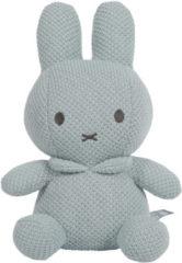 Tiamo Collection Nijntje groen knit knuffel 20cm