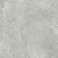 Jabo Zermatt vloertegel 80x80 acero gerectificeerd