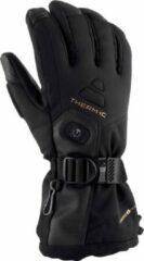 Thermic Therm-Ic Ultra Heat Gloves Men vinger handschoenen sr zwart