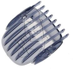 Moulinex Philips Kammaufsatz 1 3 mm für Rasierapparat CS00117511