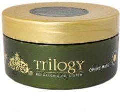 Vitality's Trilogy Divine mask haarmasker Vrouwen 250 ml