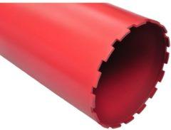 VidaXL 202x400 mm diamantboor voor droog en nat boren