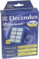 Witte AEG / Electrolux EFH12W stofzuigerfilter