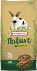 Versele-Laga Menu Nature Versele-Laga Nature Cuni Fibrefood - Konijnenvoer - 2.75 kg