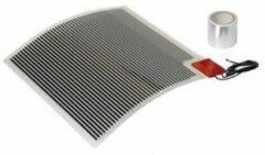 Lambini Designs Heat spiegelverwarming 74x52cm