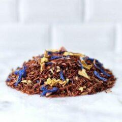 CiTea   Rhubarb Rooibos   Rooibosthee   100 g