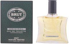 Faberge MULTI BUNDEL 2 stuks BRUT eau de toilette spray 100 ml