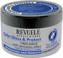 Revuele Colour Protect Hair Mask 500ml.