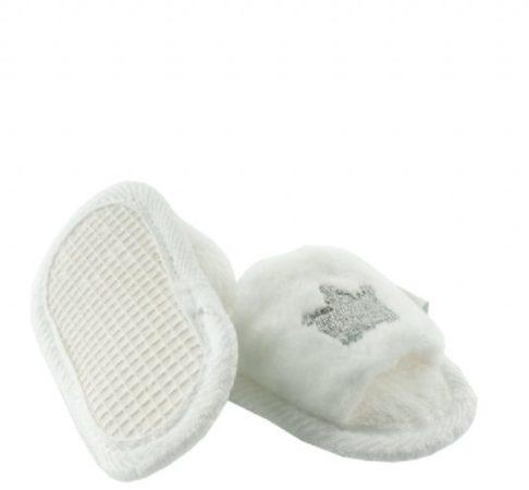 Afbeelding van BamBam Bam bam Sloffen Hotel slippers