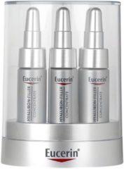 Beiersdorf AG Eucerin Eucerin® Anti Age HYALURON-FILLER Serum Konzentrat