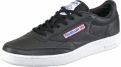 Reebok Classic Sneaker »Men´s Club C 85 SO«