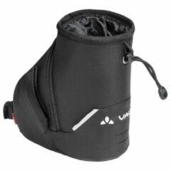 Vaude - Tool Drink - Fietstas maat One Size, zwart