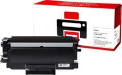 Pixeljet Brother Tn-2210 Toner Cartridge - Zwart
