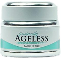 Sands of Time - Microdermabrasie - 50 ml - Instantly Ageless