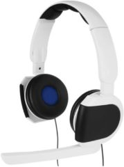 Hama Gaming Headset für Playstation VR/PS4 Kopfhörer Insomnia VR »Stereo, Overhead, 1,6 m Kabel«