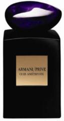 Giorgio Armani Prive Cuir Amethyste Eau de Parfum (EdP) 100.0 ml