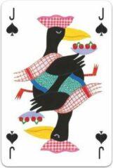 Djeco Klassieke Speelkaarten