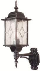 Franssen Klassieke buitenlamp Wexford Franssen-Verlichting 2080