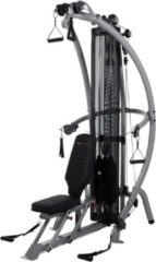 Finnlo Fitness Finnlo Maximum Inspire - M1 Multigym Krachtstation