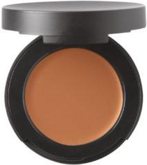 BareMinerals Gesichts-Make-up Concealer SPF 20 Correcting Concealer Dark 1 2 g