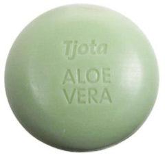 Walter Rau Tjota Badzeep Aloe Vera (225g)