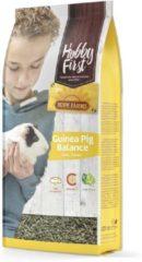Hobbyfirst Hope Farms Guinea Pig Balance - Caviavoer - 5 kg