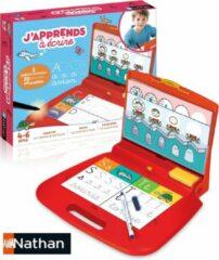 Diset 31072 educatief speelgoed