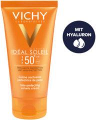 Vichy Idéal Soleil LSF 50 Gesichtscreme