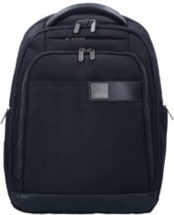 Power Pack Business Rucksack 46 cm Laptopfach Titan black