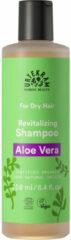Urtekram 1083802 Vrouwen Voor consument Shampoo 250 ml