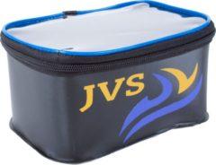 """Blauwe """"JVS EVA Dry Gear bag - """""""