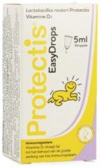 Protectis Easydrops