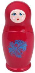 Jean Pierre Sand Matrushka Pink Eau de parfum women 50 ml