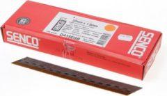Senco spijker 32mm RVS