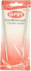 Opry Rondbreinaald 80 cm 5.0 mm