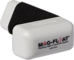 Mag-Float Algenmagneet Small Drijvend - Onderhoud - Small