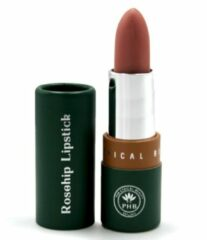 PHB Ethical Beauty Demi-Matte Lipstick: Harmony