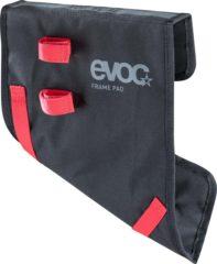 Evoc - Frame Pad - Fietshoes maat 29 x 52 x 0,5 cm, zwart