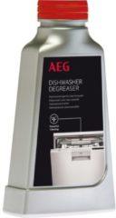 AEG A6SMH101 - Vaatwasser ontvetter - Universeel