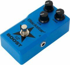 Blackstar LT-Boost booster effectpedaal